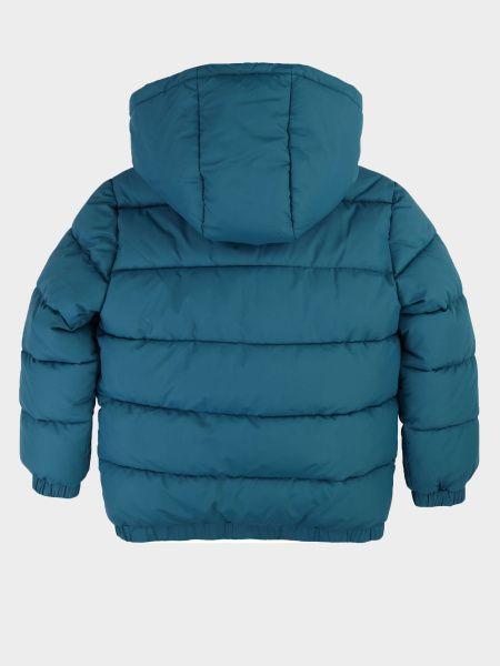 Куртка детские Timberland Kids модель WT868 отзывы, 2017