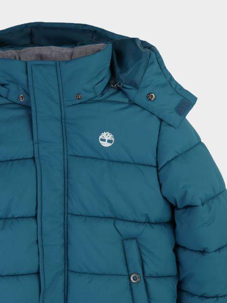 Куртка детские Timberland Kids модель WT868 цена, 2017
