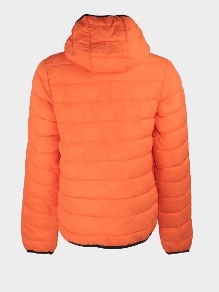 Куртка детские Timberland Kids модель WT869 отзывы, 2017