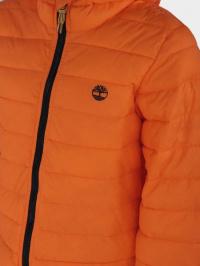 Куртка детские Timberland Kids модель WT869 цена, 2017