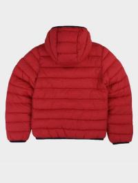 Куртка детские Timberland Kids модель WT871 отзывы, 2017