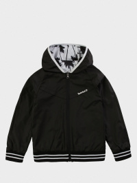 Куртка детские Timberland Kids модель WT894 приобрести, 2017
