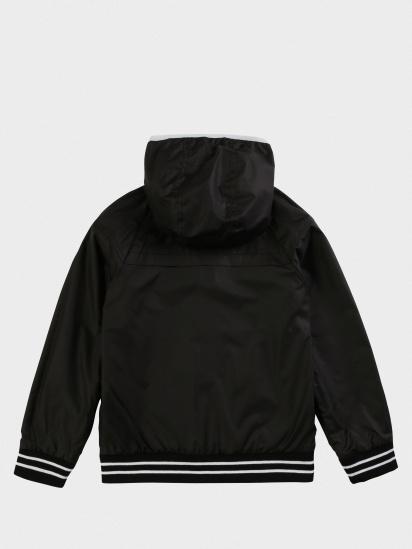 Куртка детские Timberland Kids модель WT894 , 2017