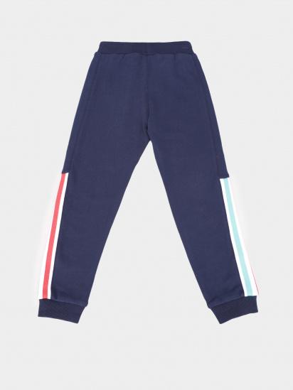 Спортивні штани Timberland Kids модель T04993/85T — фото 2 - INTERTOP