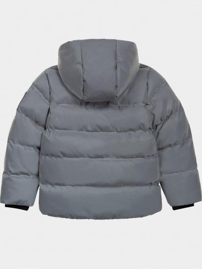 Зимова куртка Timberland Kids модель T26553/041 — фото 2 - INTERTOP