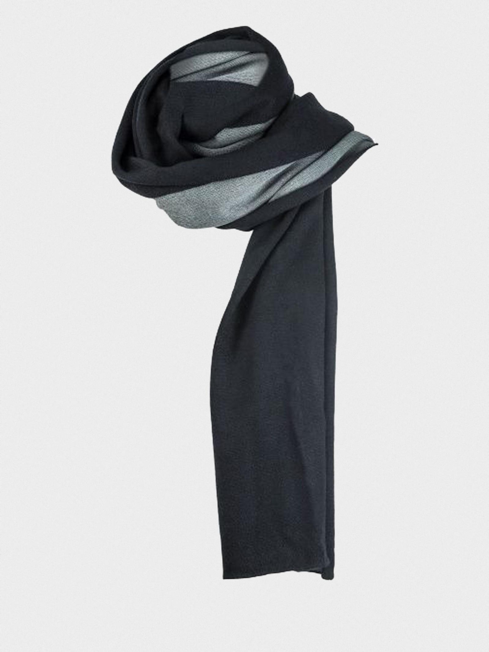 Шарф мужские Armani Exchange модель 954005-6A009-42820 , 2017
