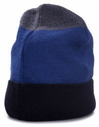 Шляпа мужские Armani Exchange модель WU120 отзывы, 2017