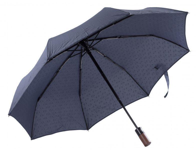 Зонтик  Armani Exchange модель WU158 купить, 2017