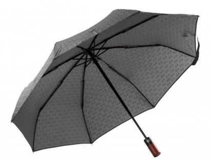 Зонтик  Armani Exchange модель 959000-CC527-14643 качество, 2017