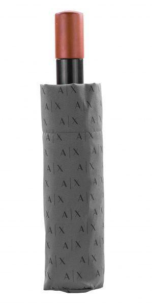 Зонтик  Armani Exchange модель 959000-CC527-14643 характеристики, 2017