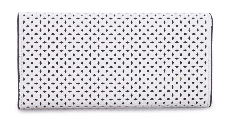 Кошелек  Armani Exchange модель WU230 купить, 2017