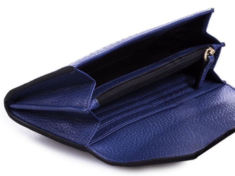 Кошелек  Armani Exchange модель WU232 качество, 2017