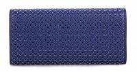 Кошелек  Armani Exchange модель WU232 купить, 2017
