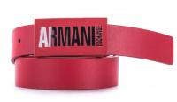 Ремень  Armani Exchange модель 951033-7P212-20874 характеристики, 2017
