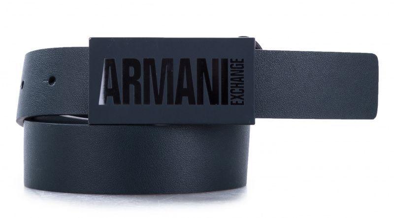 Ремень  Armani Exchange модель WU276 приобрести, 2017