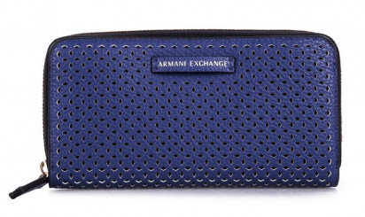 Гаманець Armani Exchange модель 948006-7P110-12134 — фото - INTERTOP