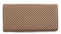 Кошелек  Armani Exchange модель 948035-7P110-08570 качество, 2017