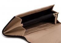 Кошелек  Armani Exchange модель 948035-7P110-08570 купить, 2017