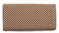 Кошелек  Armani Exchange модель WU285 купить, 2017