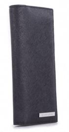 Armani Exchange Портмоне  модель 958028-7P122-00020 купити, 2017