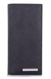 Armani Exchange Портмоне  модель 958028-7P122-00020 якість, 2017