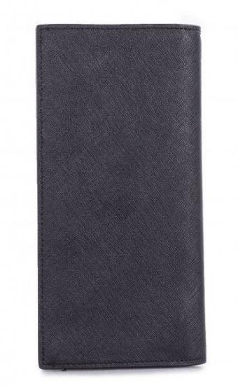 Armani Exchange Портмоне  модель 958028-7P122-00020 придбати, 2017