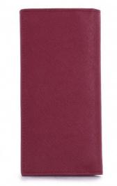 Портмоне  Armani Exchange модель 958028-7P122-21074 приобрести, 2017