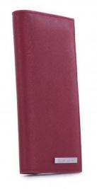 Портмоне  Armani Exchange модель 958028-7P122-21074 купить, 2017