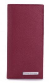 Портмоне  Armani Exchange модель 958028-7P122-21074 качество, 2017