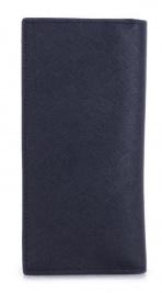 Портмоне  Armani Exchange модель 958028-7P122-37735 - фото
