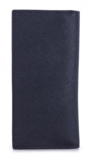 Armani Exchange Портмоне  модель 958028-7P122-37735 придбати, 2017