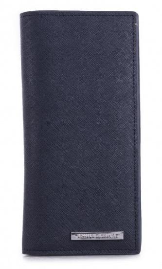 Armani Exchange Портмоне  модель 958028-7P122-37735 якість, 2017