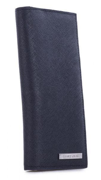 Armani Exchange Портмоне  модель 958028-7P122-37735 купити, 2017