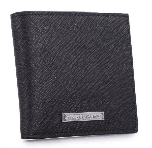 Портмоне  Armani Exchange модель 958029-7P122-00020 купить, 2017