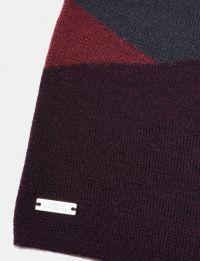 Шапка мужские Armani Exchange модель WU351 отзывы, 2017