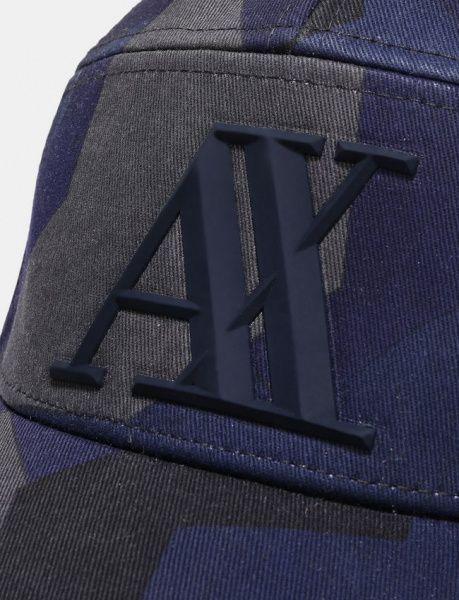 Кепка мужские Armani Exchange модель 954060-7A015-04239 приобрести, 2017