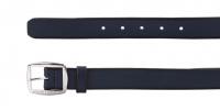 Ремень  Armani Exchange модель 941021-7A102-47235 , 2017