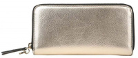 Кошелек  Armani Exchange модель 948049-7A099-00161 , 2017
