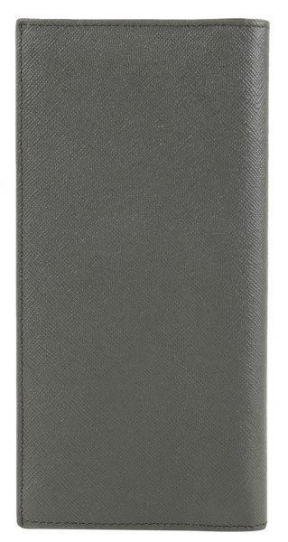 Портмоне  Armani Exchange модель WU401 качество, 2017