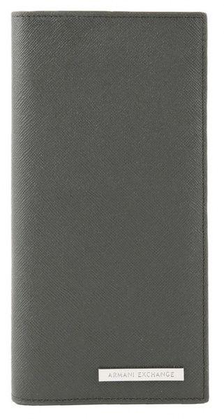 Портмоне  Armani Exchange модель WU401 купить, 2017