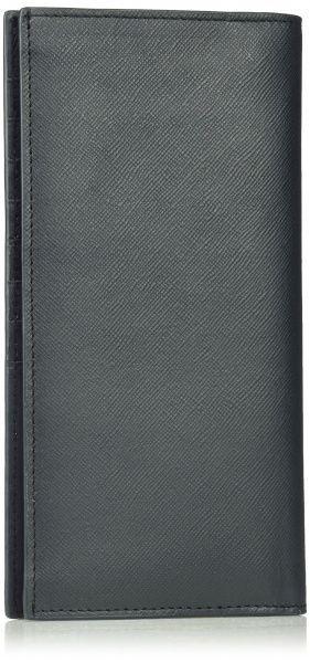 Портмоне  Armani Exchange модель 958028-CC534-37735 купить, 2017