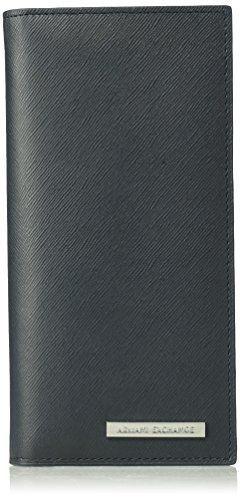 Портмоне  Armani Exchange модель 958028-CC534-37735 качество, 2017