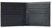 Кошелек  Armani Exchange модель 958029-CC534-37735 купить, 2017