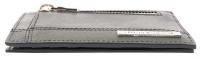 Кошелек  Armani Exchange модель 958032-7A036-52520 приобрести, 2017