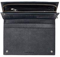 Портмоне  Armani Exchange модель WU418 , 2017