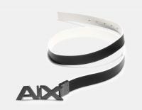 Ремень  Armani Exchange модель 951058-CC505-41910 , 2017