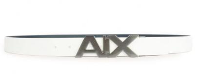 Ремень  Armani Exchange модель 951058-CC505-41910 качество, 2017