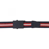 Ремень  Armani Exchange модель 951076-8P051-17874 , 2017
