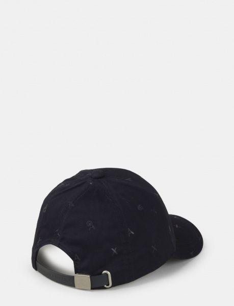 Кепка для мужчин Armani Exchange MAN BASEBALL HAT WU461 примерка, 2017