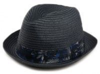 мужские шляпы характеристики, 2017